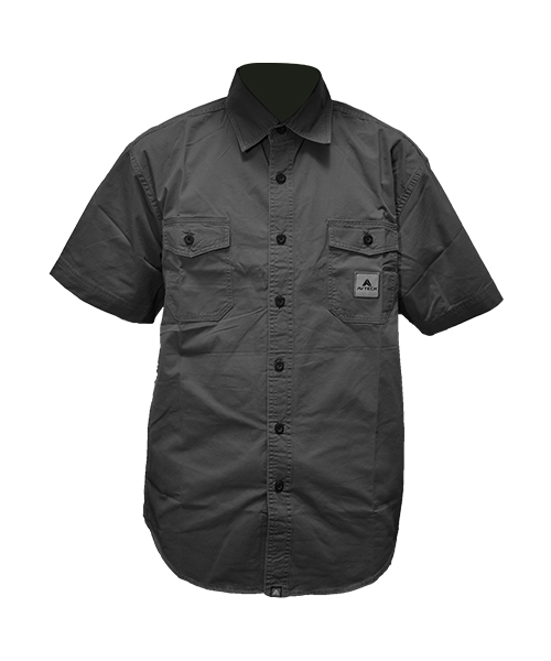 AVTECH - WORKSHIRT